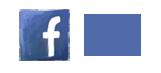 facebook_follow_me
